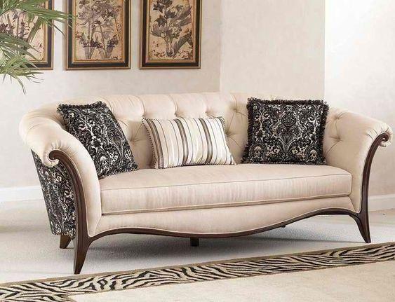 Living Room Furniture On Sale In Karachi