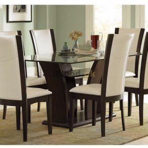 modern deign table