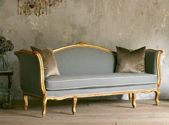 Modern lounge set seater plus two arm chairs sofas gumtree