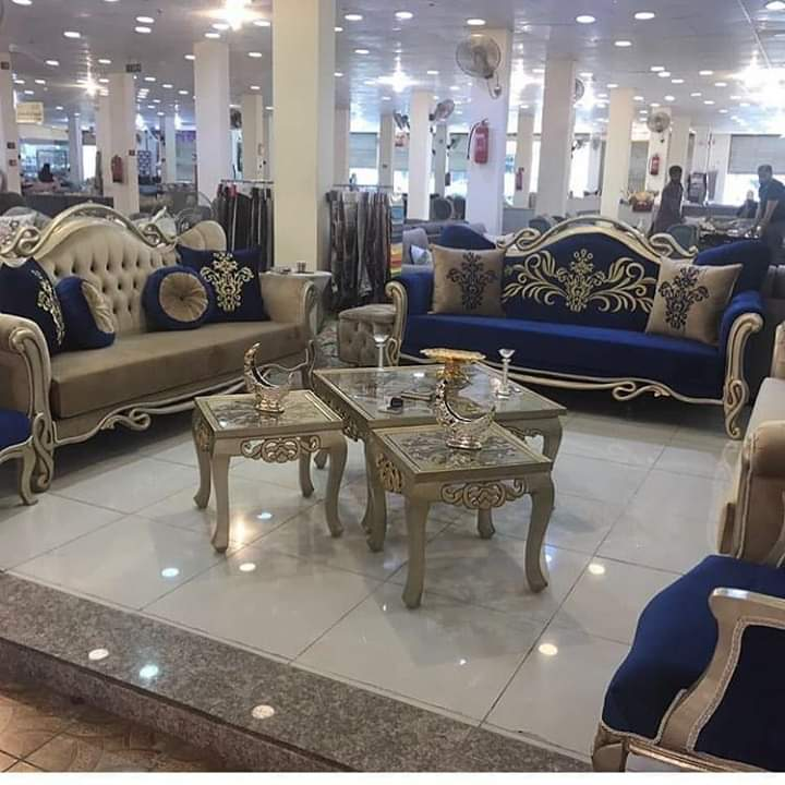 Top Sofa Design In Karachi Pakistan