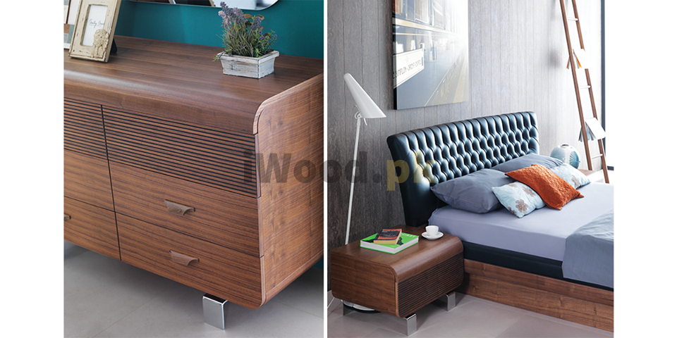 Pakistani bedroom furniture on cheap price