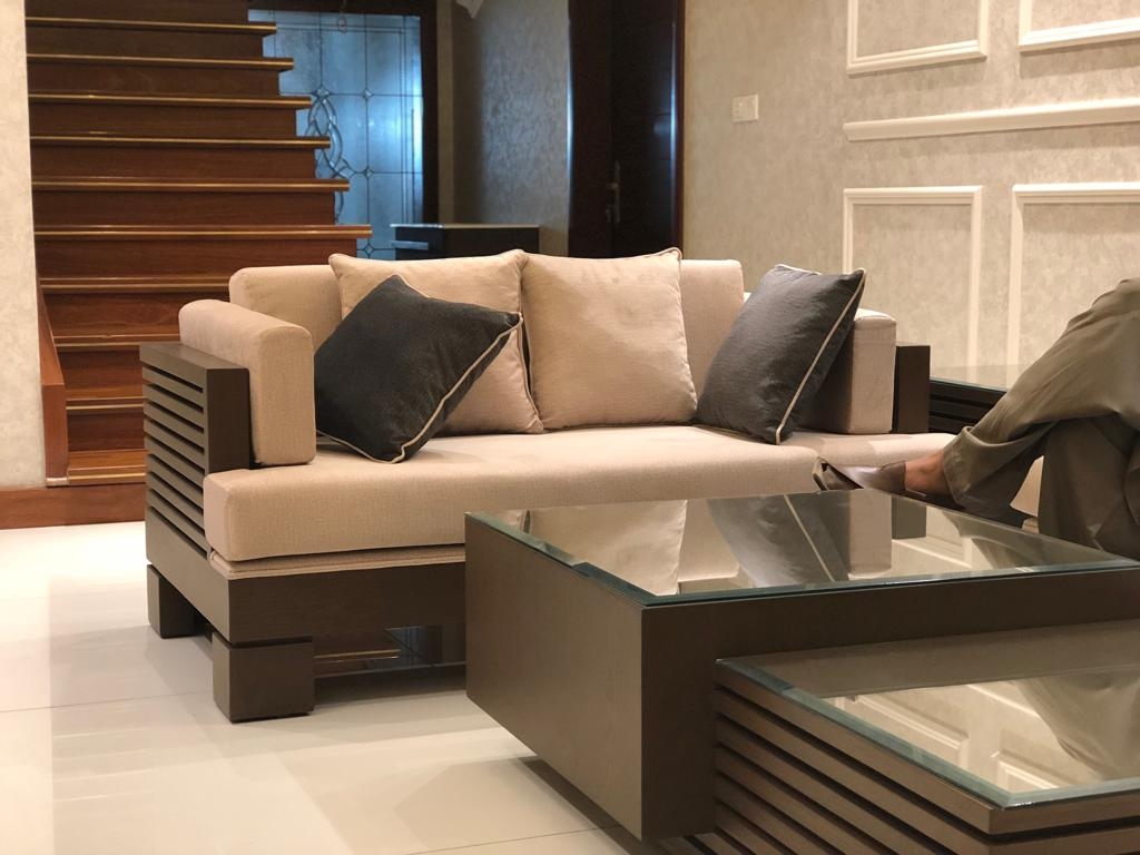 Brilliant Sethi Sofa For Sale Sethi Residence Modern Living Room Pdpeps Interior Chair Design Pdpepsorg