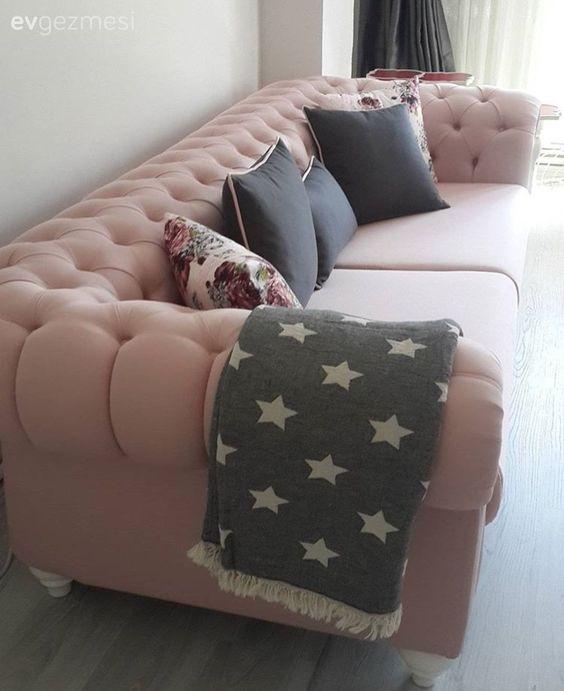 Chesterfield Sofa In Karachi On Cheap Price