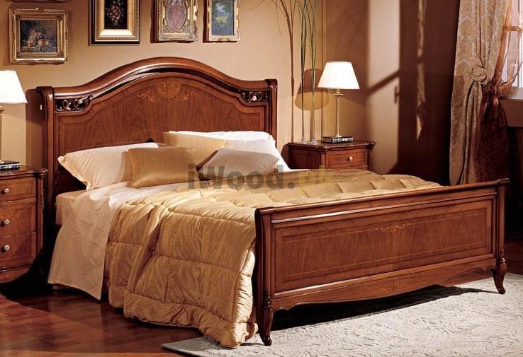 Wedding Bed On Hot Price In Karachi