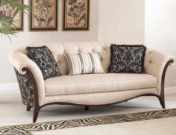 Sofa Set For Sale In Karachi