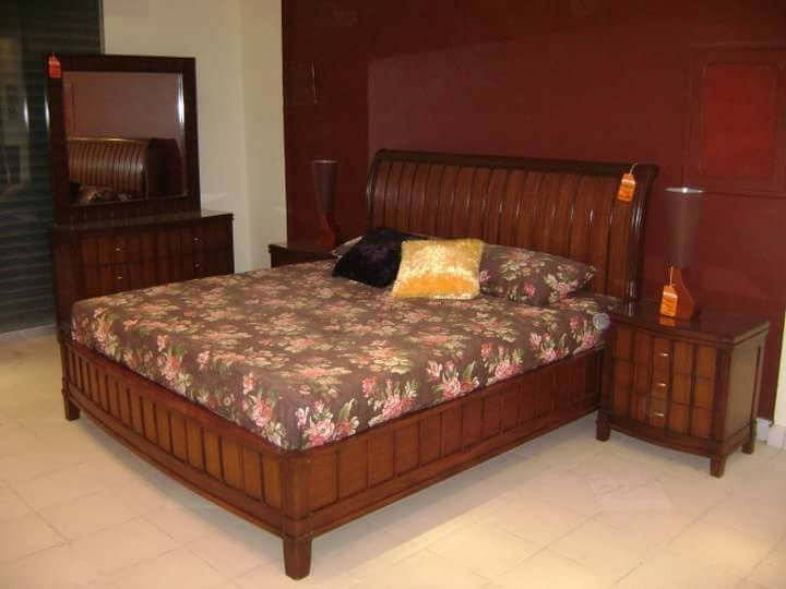 IWood Furniture