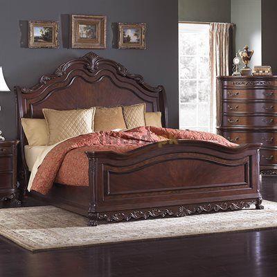 Wedding Bedroom Furniture With Price