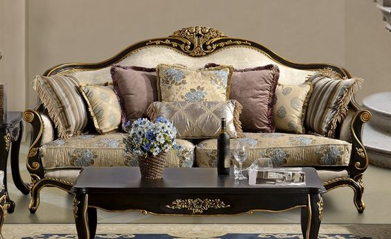 Drawing Room Sofa Set With Price In Karachi