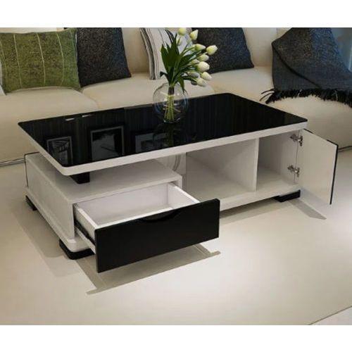 Simple Design Center Table On Sale In Karachi