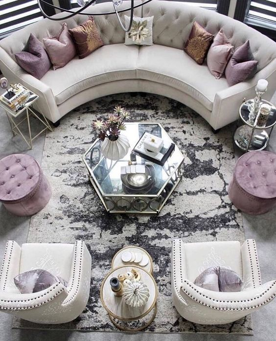 Home Decoration Furniture On Sale In Karachi