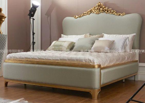 Phenomenal Cushion Fabric Bed Sofa Set In Karachi Inzonedesignstudio Interior Chair Design Inzonedesignstudiocom