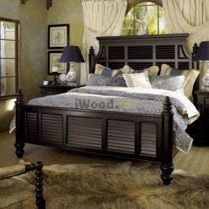 Pakistan Life Style Furniture