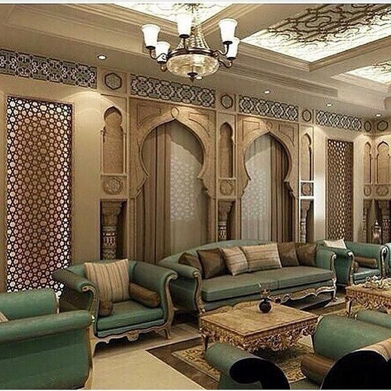 Home Furniture Prices: Home Furniture In Karachi On Discounted Price