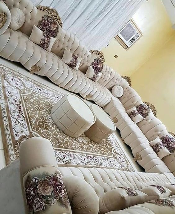Home furniture in Karachi Pakistan