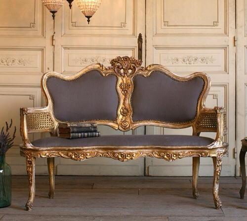 The Best Comfort Sofa Set On Sale In Karachi