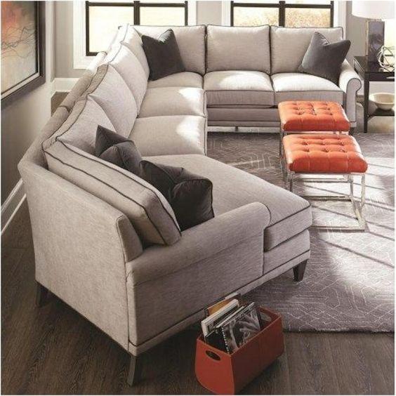 L Shape Sofa Set Design With Price