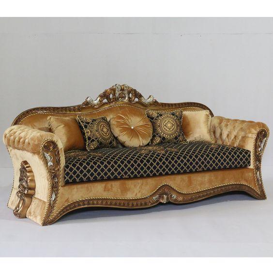 New Sofa Set Prices In Karachi