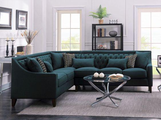 Karachi Sofa Set Design With Price