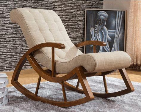 Swing Bedroom Chair On Sale In Karachi