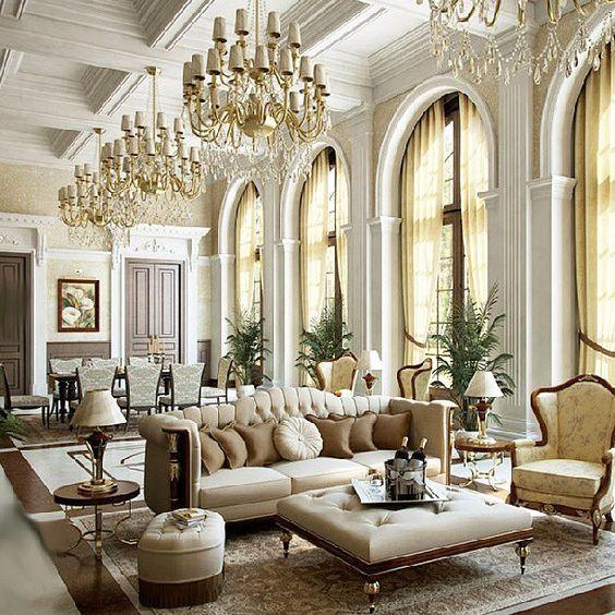 Home Furniture In Karachi Pakistan