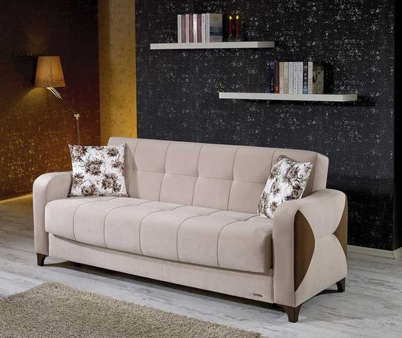 Less Prcie Sofa Set In Karachi Pakistan