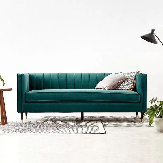 Simple sofa set design on sale in Karachi