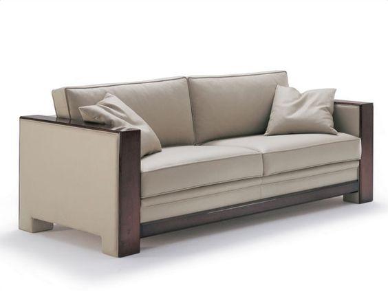 Excellent Drs0182 Inzonedesignstudio Interior Chair Design Inzonedesignstudiocom