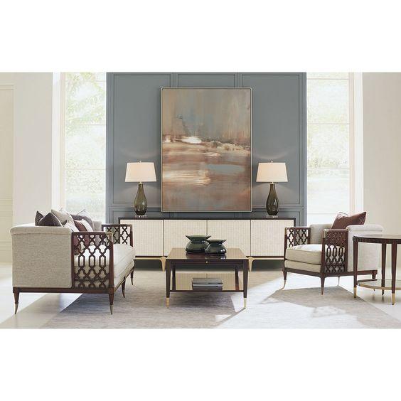 Sofa set design with price in Karachi Pakistan