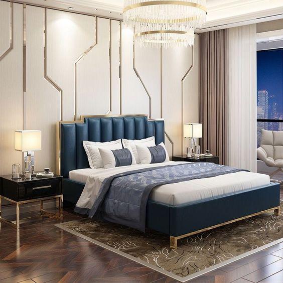 Shadi Bedroom Furniture On Sale In Karachi