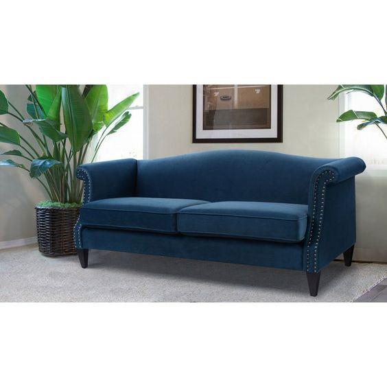 Best sofa set design at Affordable Prices in Karachi ...