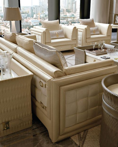 Dream Home Furniture At Affordable, Dream Home Furniture