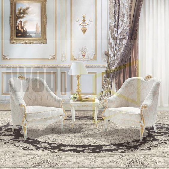 Bedroom chair design at affordable price in karachi Pakistan