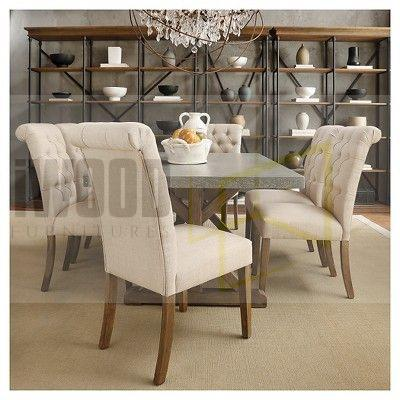 Dining Table Set At Affordable Price In Karachi Pakistan